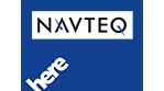 Navteq Authorized Dealer